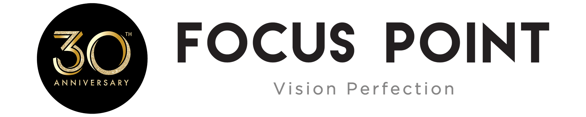 Focus Point Malaysia